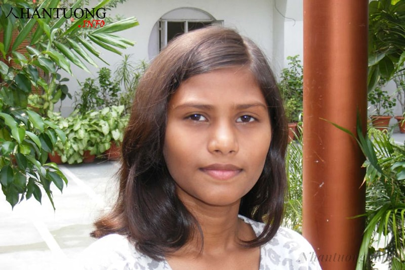 Susha Verma - Thần đồng xuất thân nghèo khó trở thành thạc sỹ trẻ tuổi nhất Ấn Độ