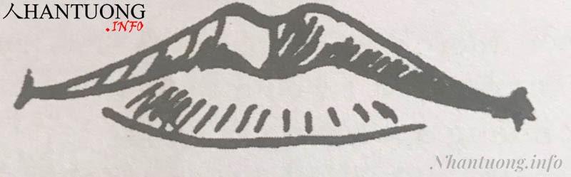Miệng rồng